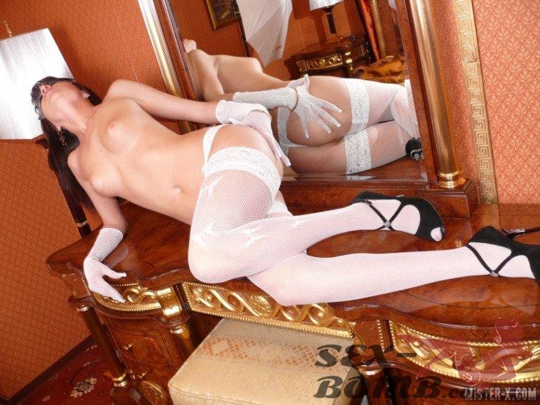 Проститутки на вавилова проститутки 34
