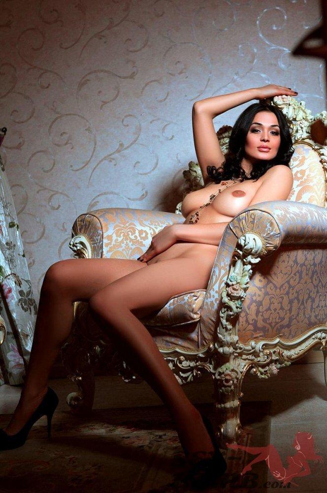 Проститутки москвы поиск по национальности — pic 2