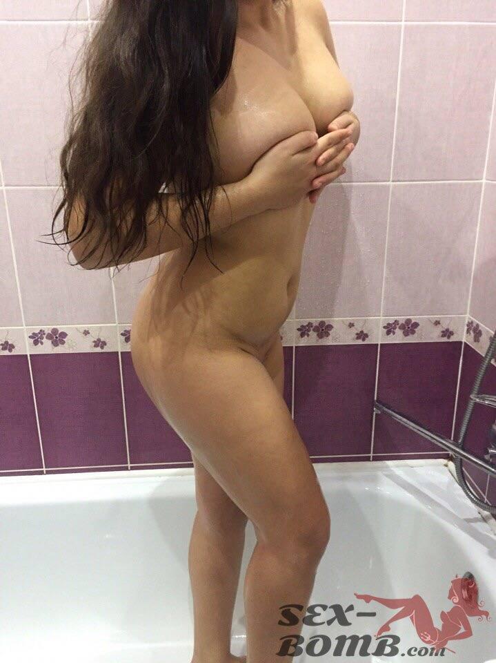 видео новгорода проститутки нижнего