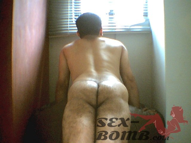 male escort denmark sex xxxx
